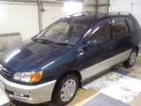 Владивосток Тойота Ипсум 1998
