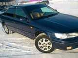 Барнаул Тойота Камри 1997
