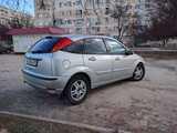 Севастополь Форд Фокус 2004