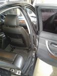 BMW 3-Series, 2005 год, 590 000 руб.