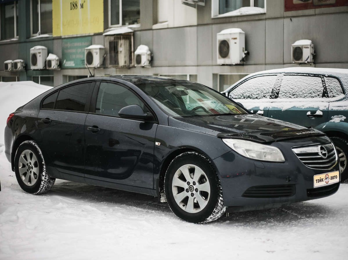 100 opel insignia 2010 sold vauxhall insignia exclusive 2 0 cdti 2010 10 2010 vauxhall. Black Bedroom Furniture Sets. Home Design Ideas