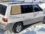 Ханты-Мансийск Эфини MPV 1998