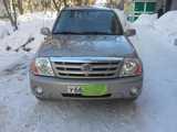 Новосибирск Гранд Витара XL-7