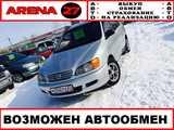 Хабаровск Тойота Ипсум 1998