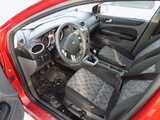 Стерлитамак Форд Фокус 2008
