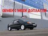 Иркутск Лада 2113 2006