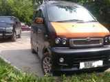 Нижний Новгород Тойота Спарки 2000