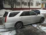 Москва Марк 2 Блит 2002