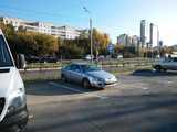 Барнаул Тойота Цинос 1997