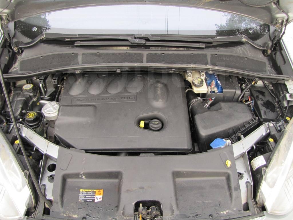 Частные объявления авто бельгии услуги токарные работы магнитогорск