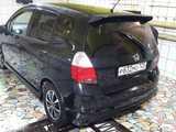 Владивосток Хонда Фит 2006