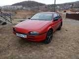 Владивосток NX-купе 1990