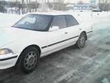 Черепаново Тойота Марк 2 1990