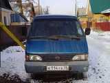 Ангарск Киа Беста 1995
