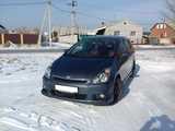 Абакан Тойота Виш 2003