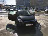 Ставрополь Форд Фокус 2010