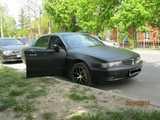 Симферополь Галант 2000
