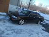 Комсомольск-на-Амуре Тойота Краун 1994