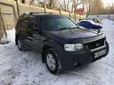 Иркутск Форд Эскейп 2004