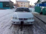 Дарасун Тойота Марк 2 1997