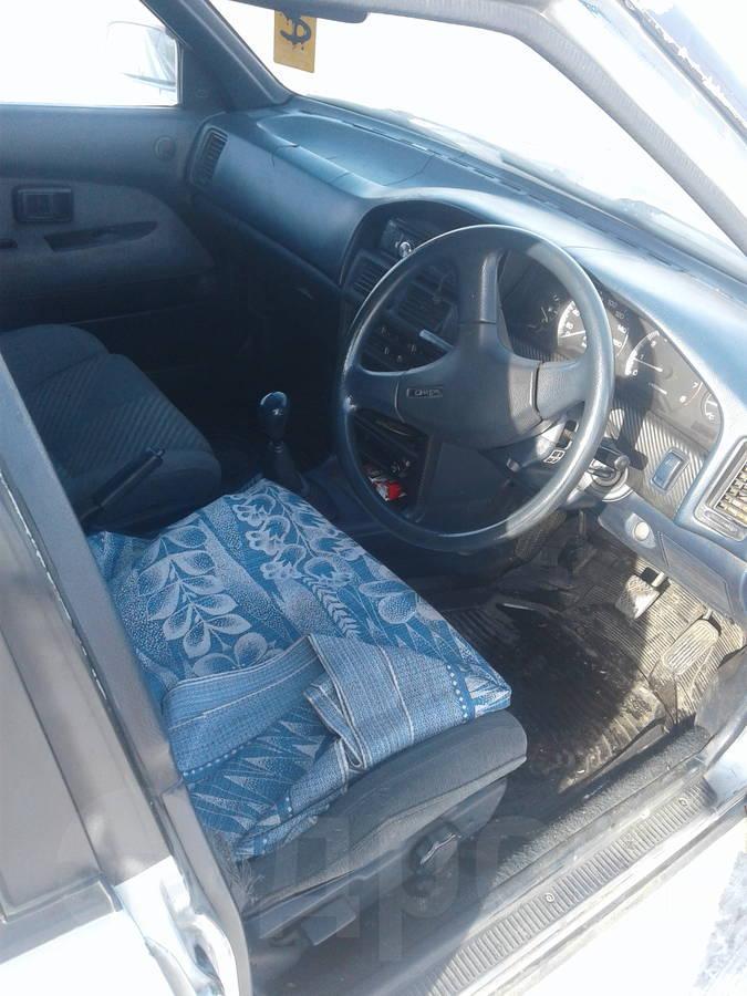 Запчасти, шины, диски в Иркутской области - автомобильная ...