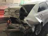 Новокузнецк Тойота Камри 2015