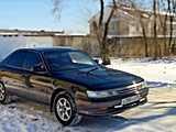Уссурийск Тойота Виста 1991