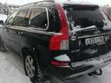 Нефтеюганск Volvo XC90 2007