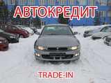 Новокузнецк Галант 2000