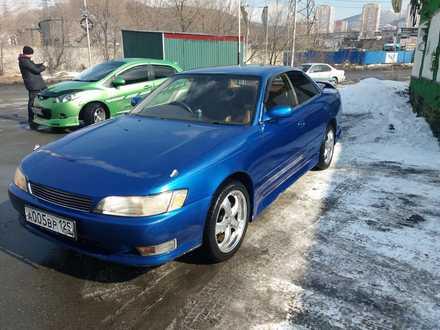 Отзывы владельцев Toyota с ФОТО - Drom.ru
