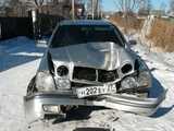 Райчихинск Прогрес 1998