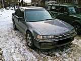 Челябинск Хонда Аккорд 1992