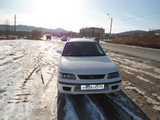 Владивосток Мазда Капелла 1999