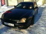 Хабаровск Хонда Прелюд 1998