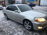 Улан-Удэ Тойота Марк 2 2003