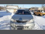 Рубцовск Тойота Камри 2005