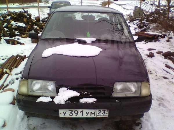 https://s.auto.drom.ru/i24206/s/photos/25234/25233139/ttn_198308100.jpg