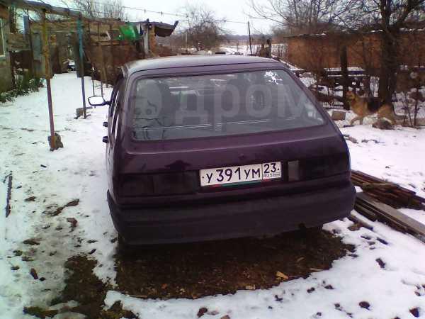 https://s.auto.drom.ru/i24206/s/photos/25234/25233139/ttn_198308169.jpg