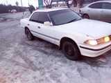 Лесозаводск Тойота Марк 2 1991