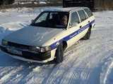 Хабаровск Тойота Корона 1990