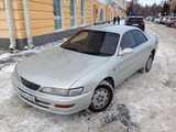 Барнаул Карина ЕД 1994