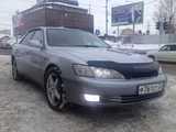 Новосибирск Тойота Виндом 1999