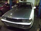 Барнаул Тойота Корона 1988