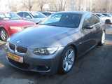 Астрахань BMW 3-Series 2006