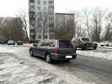 Москва Лансер 2006