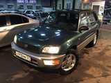 Мурманск Toyota RAV4 2000