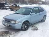 Новосибирск Тойота Корса 1998