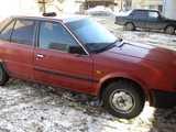 Челябинск Блюбёрд 1988
