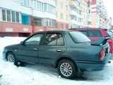 Омск Пульсар 1993