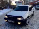 Иркутск Калдина 2001